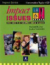 Impact Issues -30 Key Issues to Help You Express Yourself in English