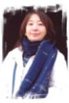 yYoko さん